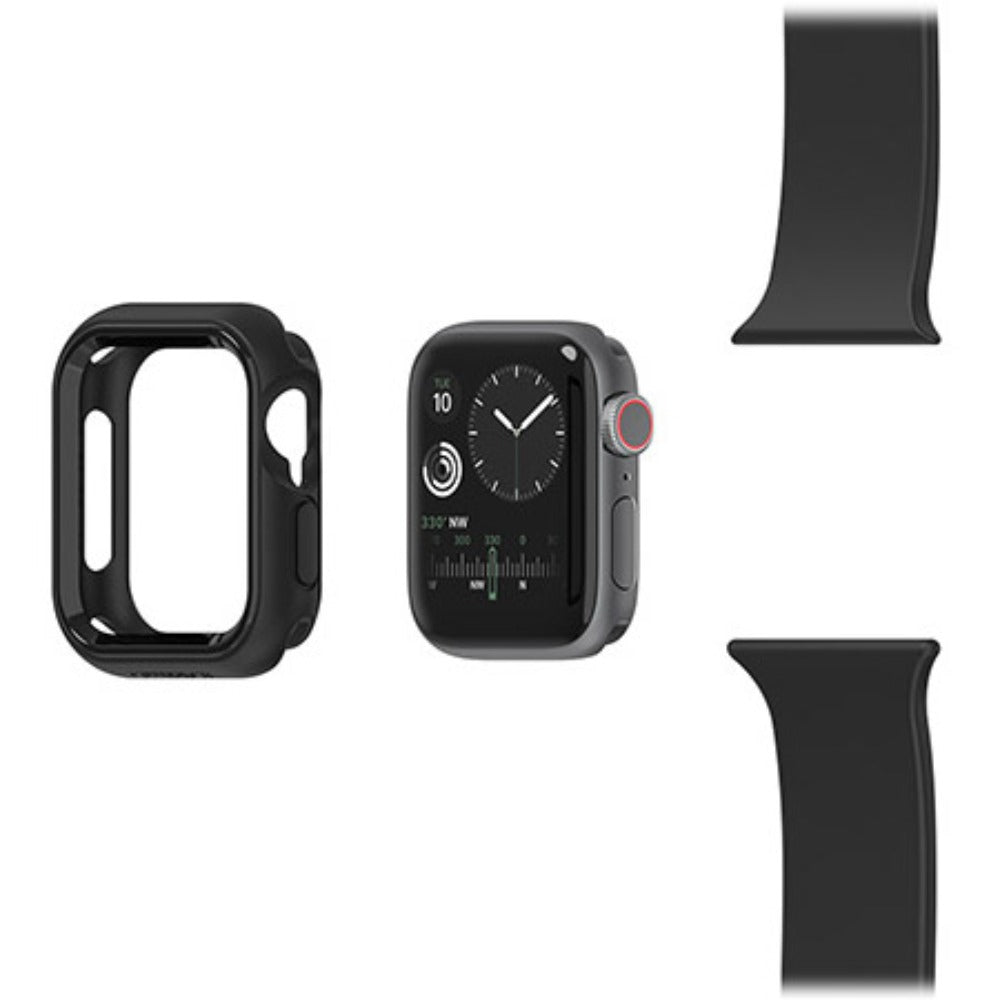 Otterbox Apple Watch Series 6/SE/5/4 Exo Edge Case 40mm