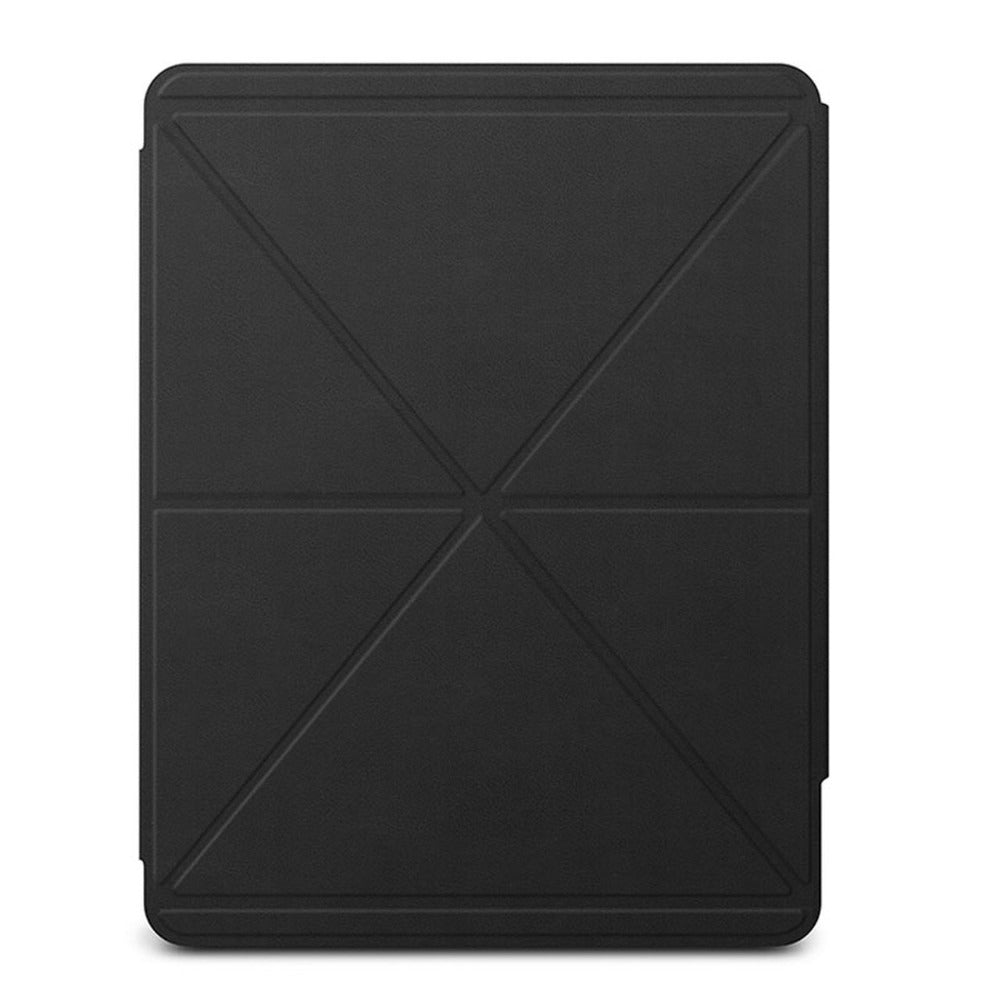 Moshi VersaCover Case for iPad Pro 12.9-inch