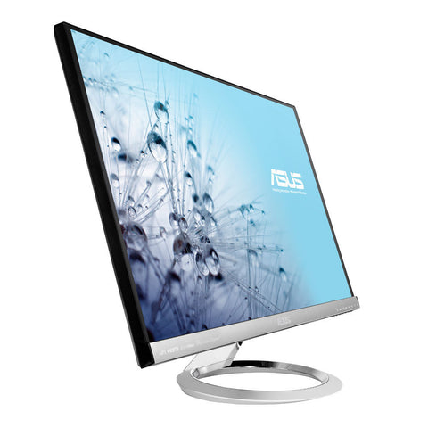 "ASUS 23"" Full HD LED Monitor MX239H"