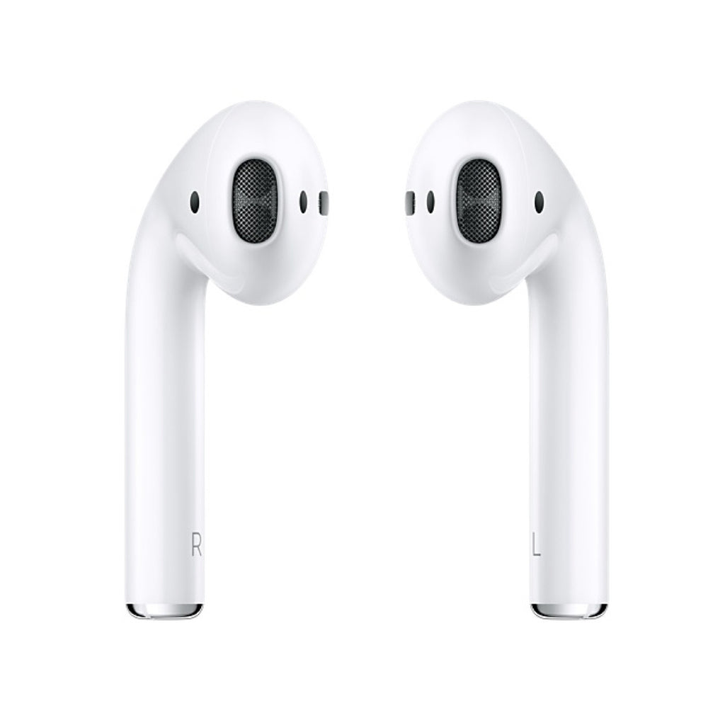 Apple AirPods with Wireless Charging Case - Surprise Deal!