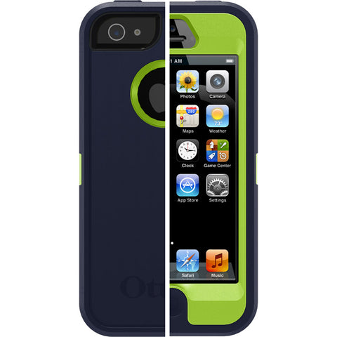 Otterbox iPhone 5 Defender Series Case