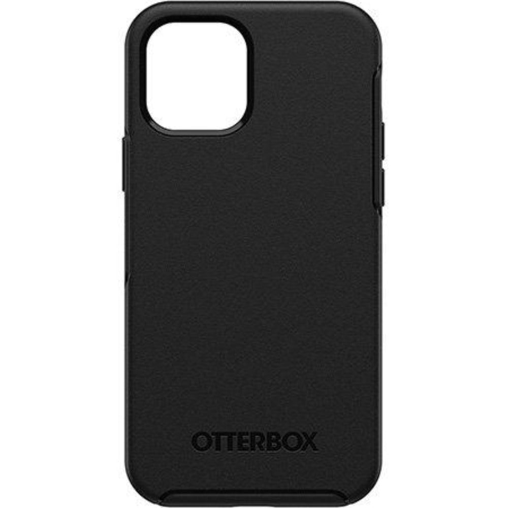 OtterBox iPhone 12/iPhone 12 Pro Symmetry Series Case