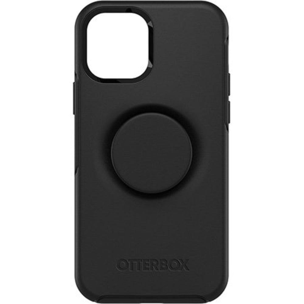 OtterBox iPhone 12/iPhone 12 Pro Otter + Pop Symmetry Series Case