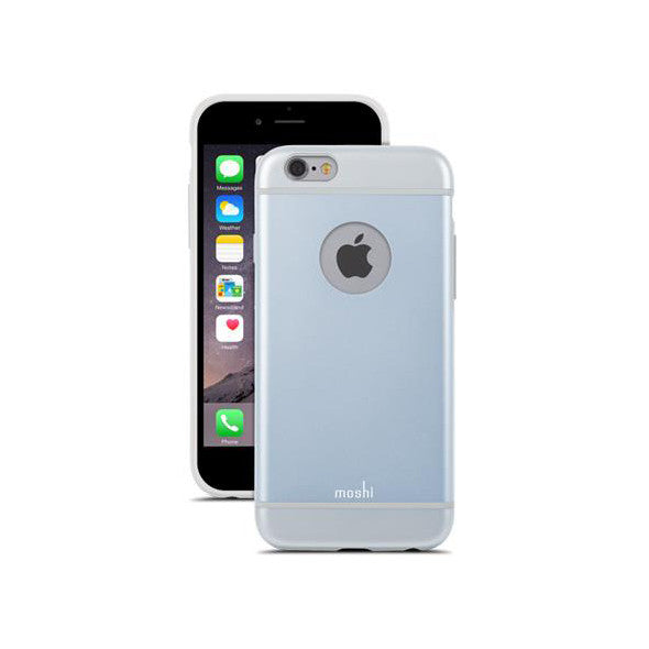 Moshi iGlaze for iPhone 6/6 Plus