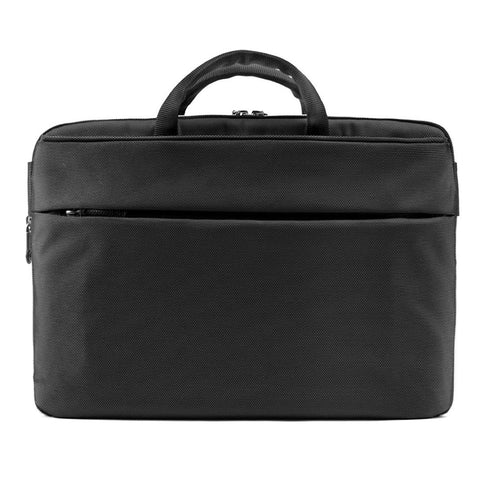 Booq Taipan SuperSlim Bag
