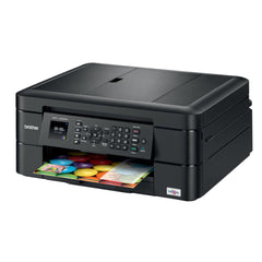 Brother MFC-J480DW Wireless Color All-in-One Inkjet Printer