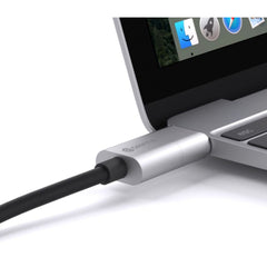 Griffin BreakSafe Magnetic USB-C Power Cable