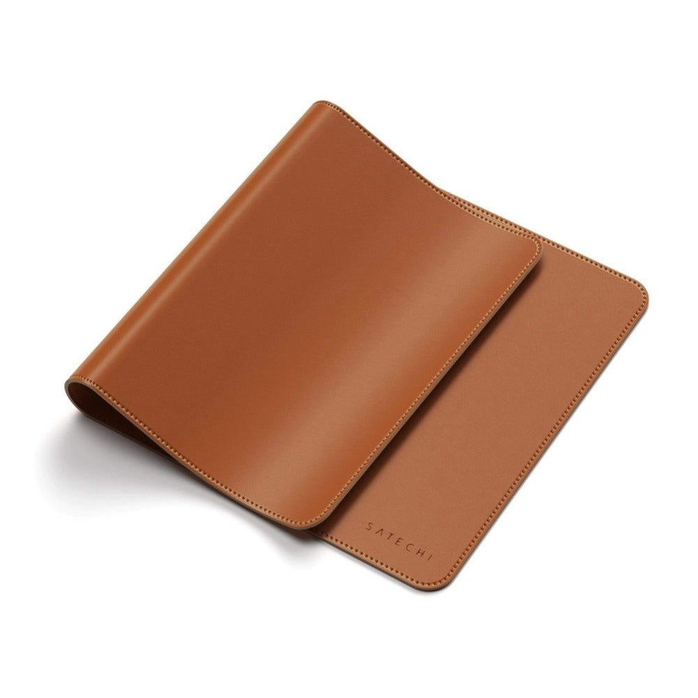 Satechi Eco Leather Deskmate