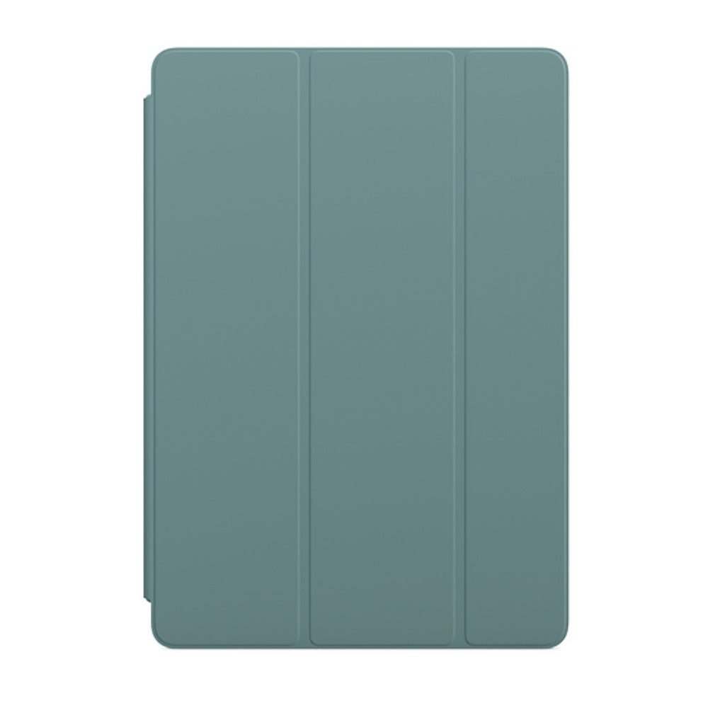 Apple Smart Cover for iPad 10.2/10.5-Inch