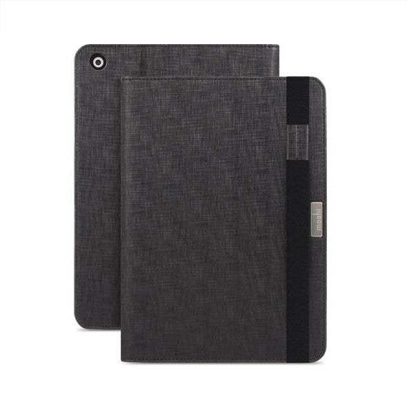 Moshi Concerti for iPad Air