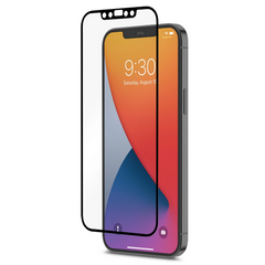 Moshi iVisor Screen Protector for iPhone 12 Pro Max