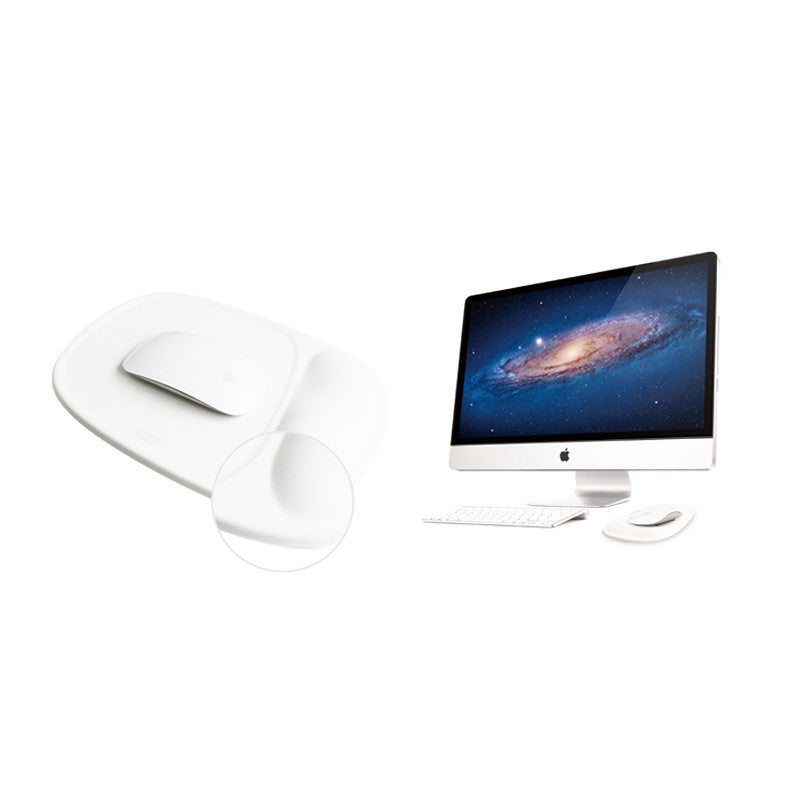 JCPal ComforPad Mouse Pad