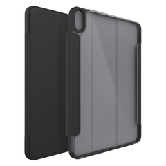 Otterbox Symmetry Series 360 Case for iPad Air 10.9-Inch