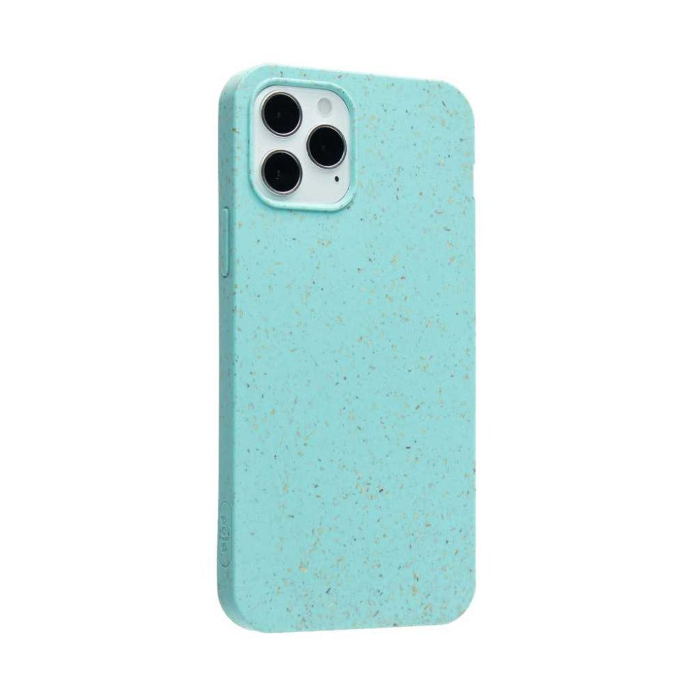 Pela Eco-Friendly Case for iPhone 12/iPhone 12 Pro