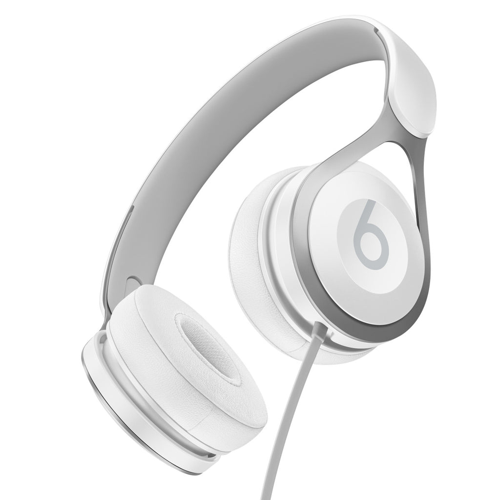 Beats EP Headphones