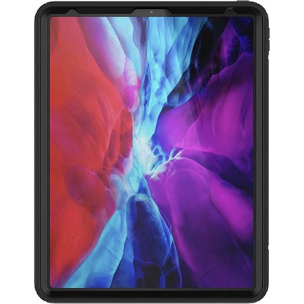 Otterbox iPad Pro 12.9-Inch Defender Series Case