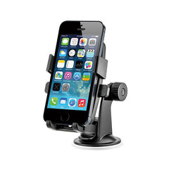 iOttie Easy Universal Car Mount
