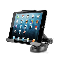 iOttie Easy Car Desk Mount for iPad mini