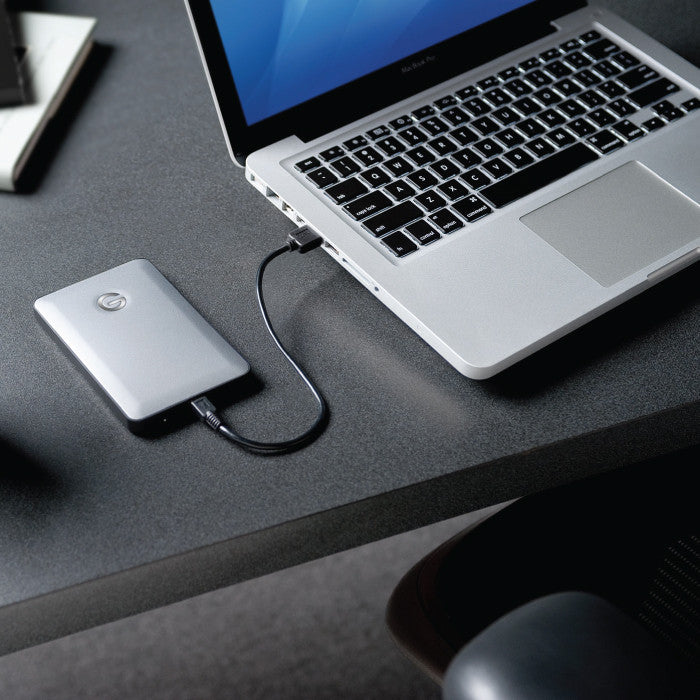 G-Tech G-Drive mobile USB3.0 1TB