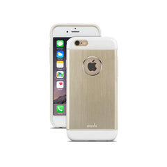 Moshi iGlaze Armour for iPhone 6/6 Plus