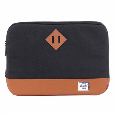 Herschel Heritage 13-inch MacBook Sleeve