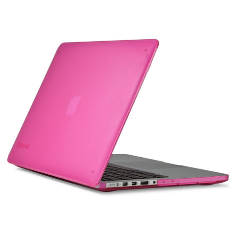 Speck MacBook Pro Retina 15-inch Case