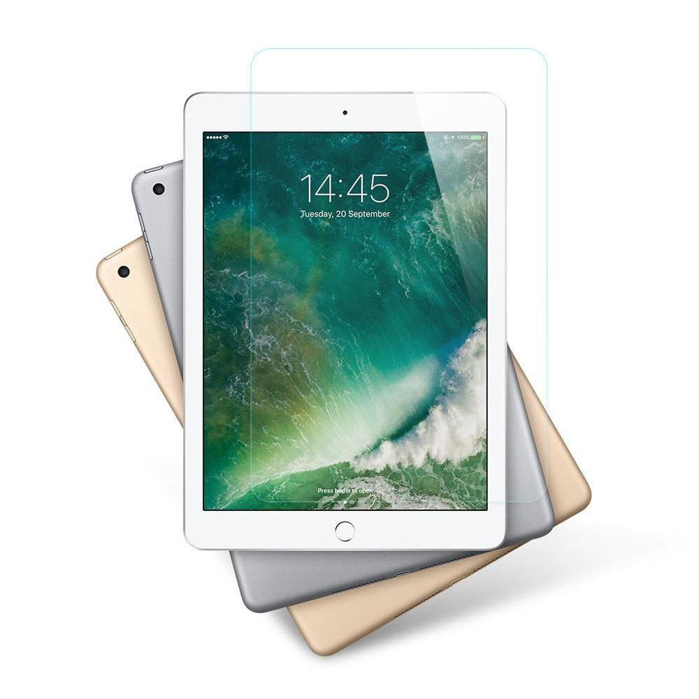 JCPal iClara Classic Glass Screen Protector for iPad 9.7""