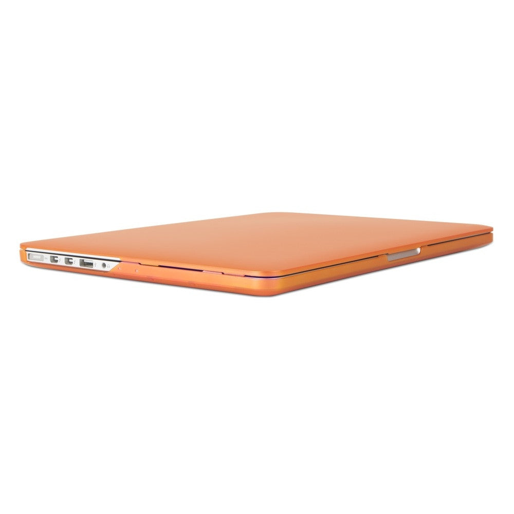 Moshi iGlaze Hard Shell Case for MacBook