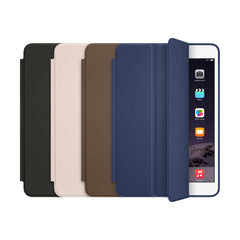 Apple iPad mini Smart Case