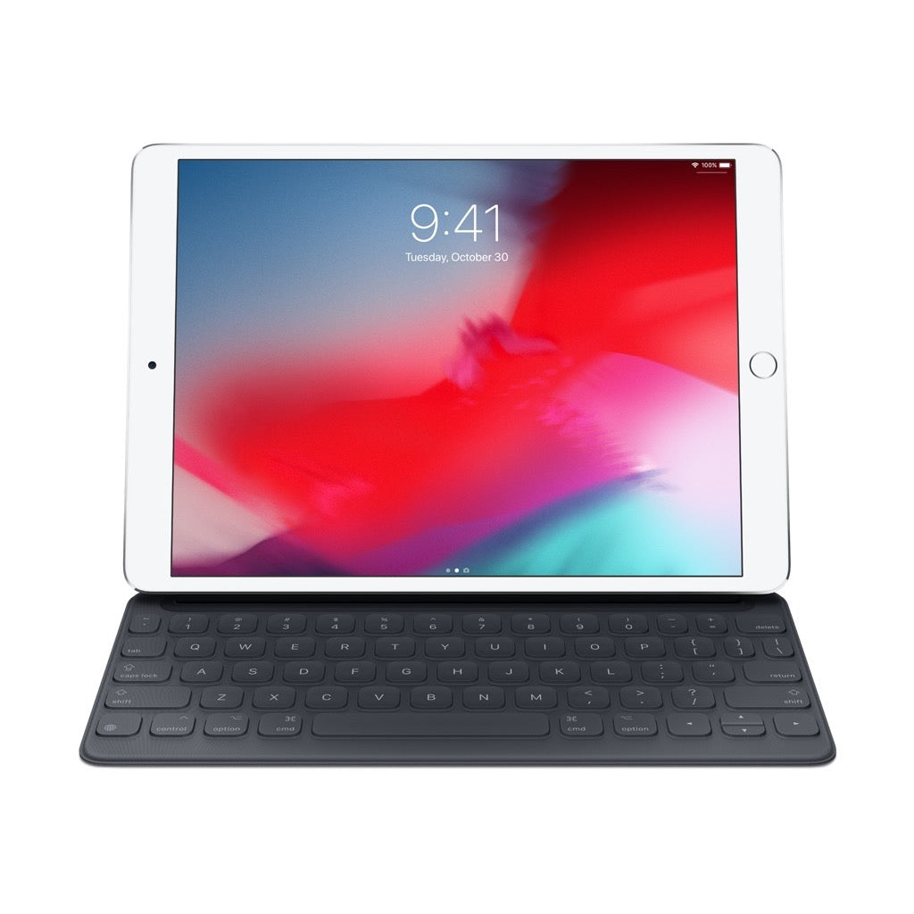 Apple Smart Keyboard for iPad Pro & iPad Air 10.5-inch