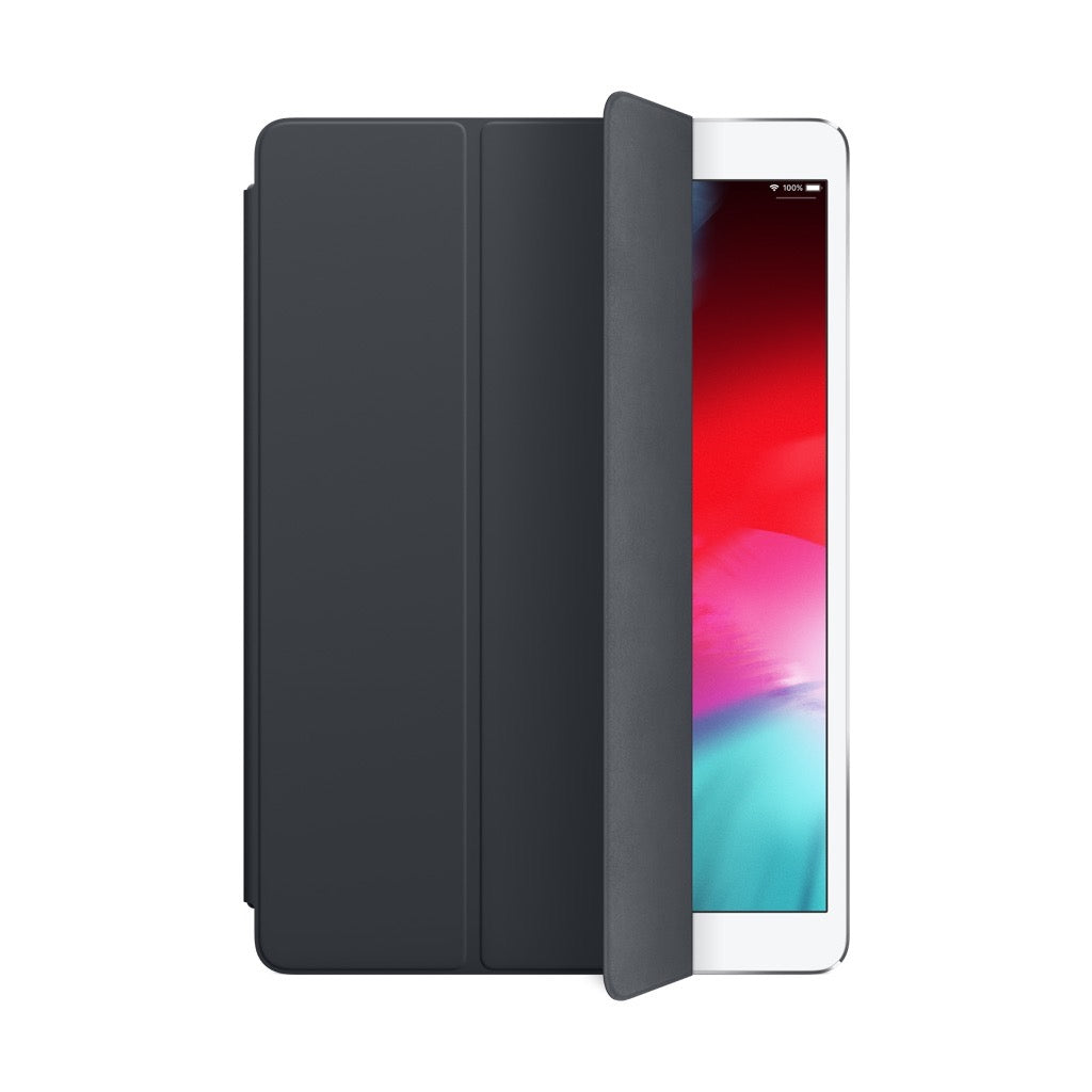 Apple iPad Pro (10.5-inch) Smart Cover
