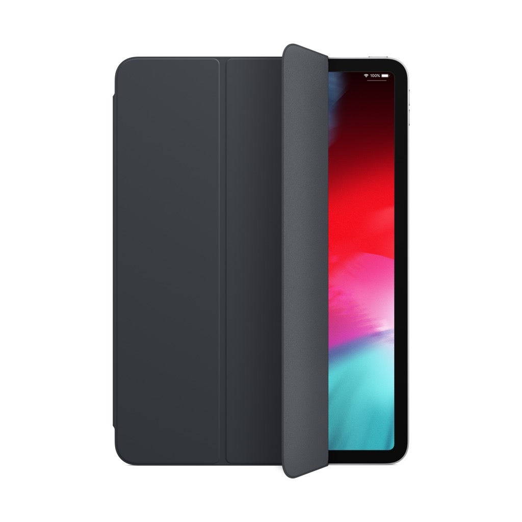 Apple iPad Pro (11-inch) Smart Folio