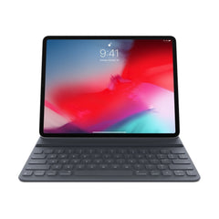 Apple Smart Keyboard Folio for iPad Pro 12.9-inch (3rd generation)