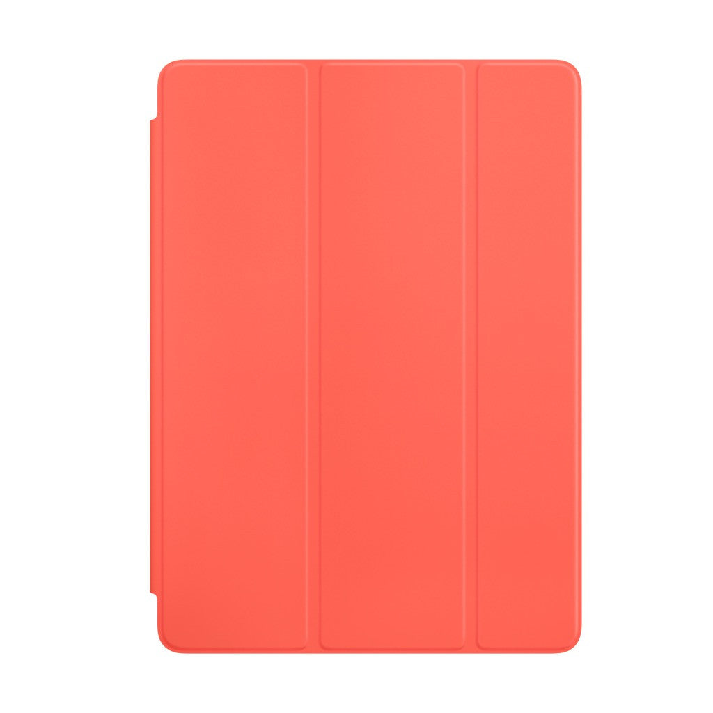 Apple iPad Pro (9.7-inch) Smart Cover