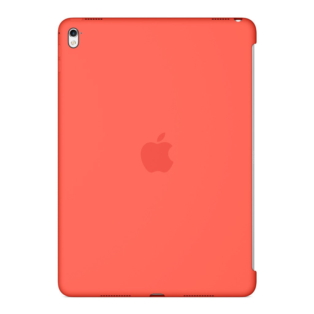 Apple iPad Pro (9.7-inch) Silicone Case
