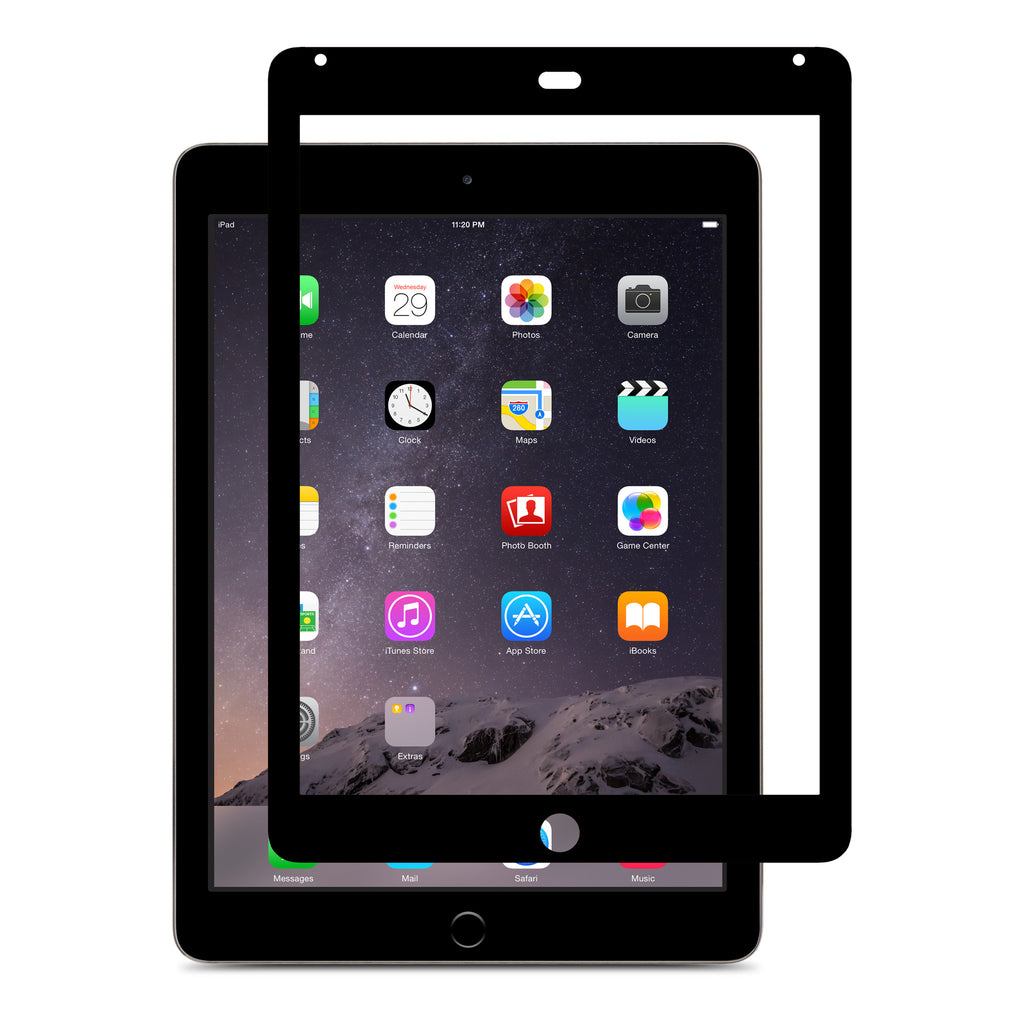 Moshi iVisor AG for iPad Air 2