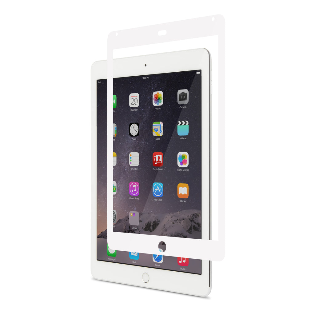 Moshi iVisor XT for iPad Air 2