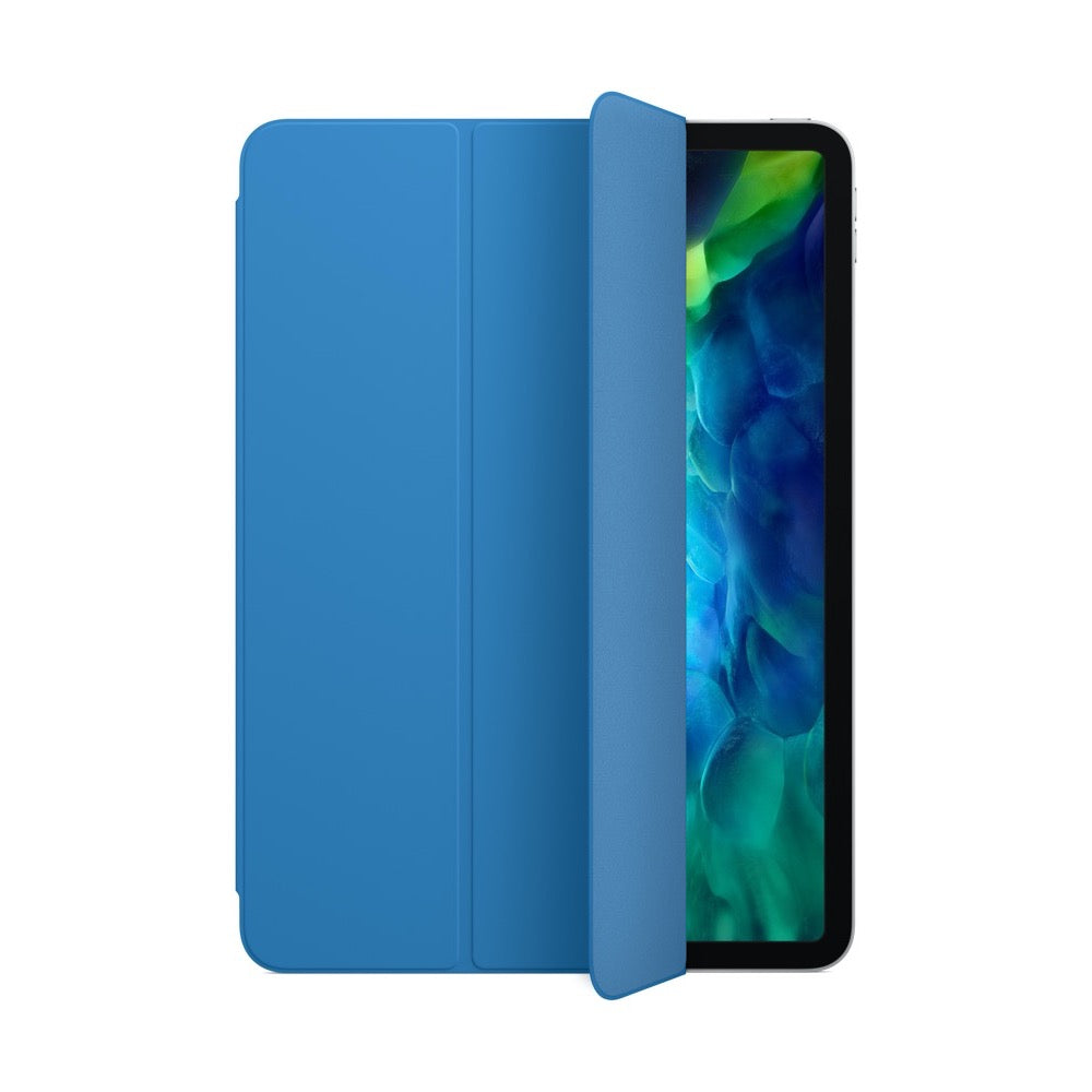 Apple Smart Folio for iPad Pro