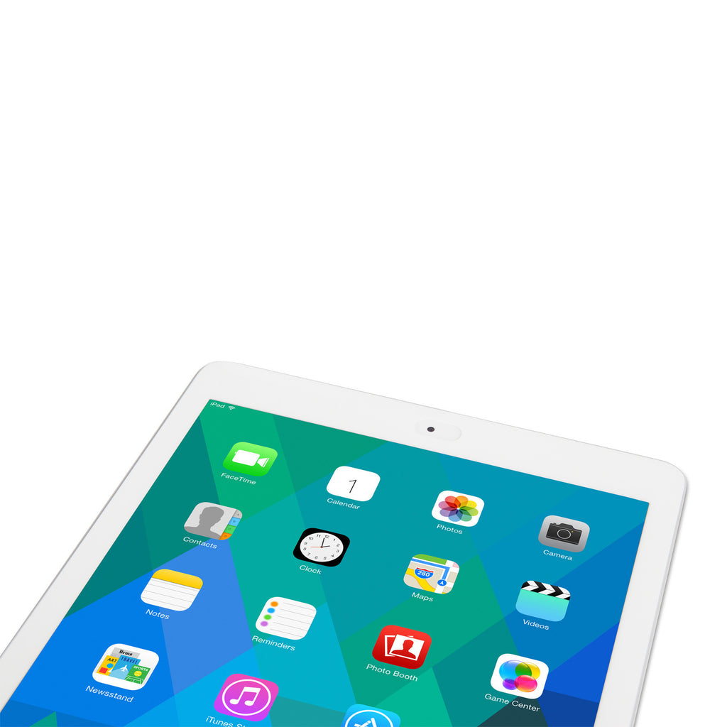 Moshi iVisor AG for iPad Air