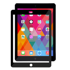 Moshi iVisor XT for iPad Air