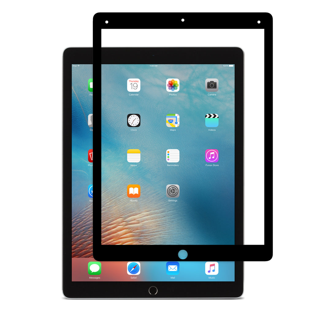 Moshi iVisor AG for iPad 9.7""