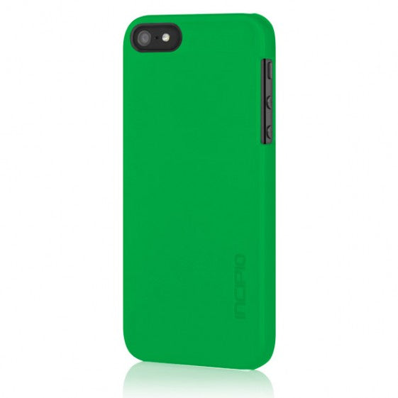 Incipio feather for iPhone 5 Green