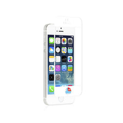 Moshi iVisor Glass  Screen Protector for iPhone 5/5s/5c