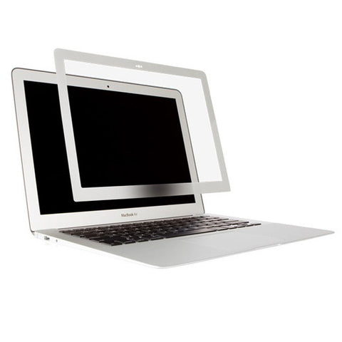 Moshi iVisor for MacBook Air