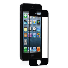 Moshi iVisor AG for iPhone 5 - Black