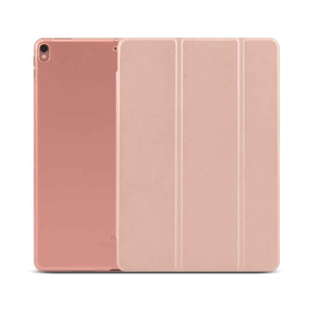 JCPal Casense Ultra-thin Case for iPad 9.7-inch (2017/18)