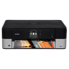 Brother MFC-J4320DW - All-In-One / Multi-Function Business Smart Inkjet