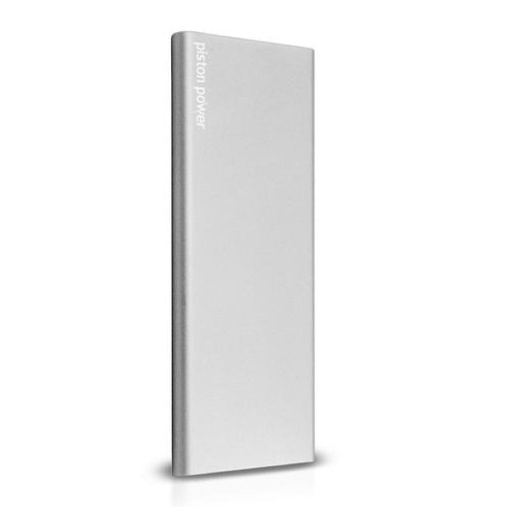 Logiix Piston Power Pro 6000 mAh Portable Battery