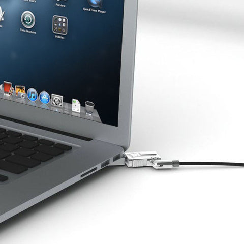MacLocks Bracket Lock for MacBook Air