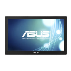 "ASUS 15.6"" USB-Powered Monitor"